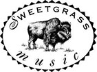 Sweetgrass Music