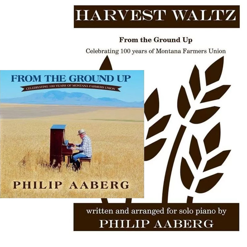 sheet-music-cd-harvest-waltz