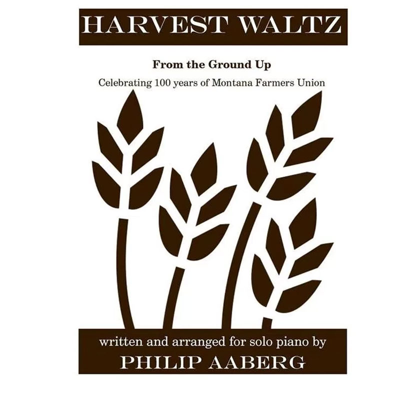 sheet-music-harvest-waltz