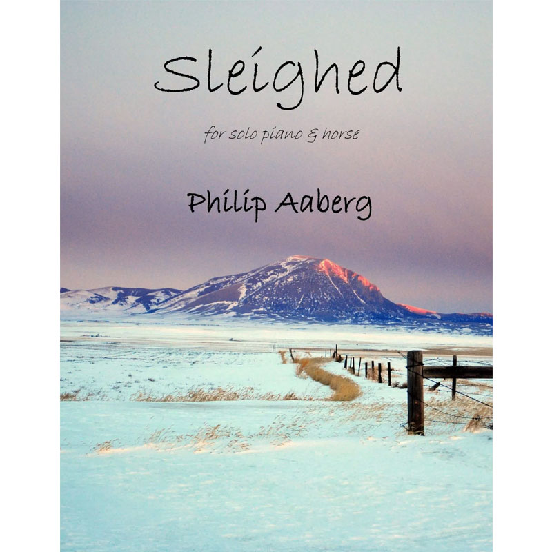 sheet-music-sleighed