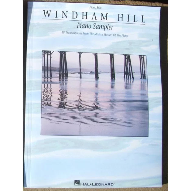 windham-hill-piano-sampler